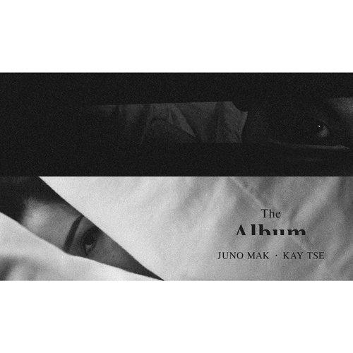 麥浚龍 謝安琪 - The Album Part One